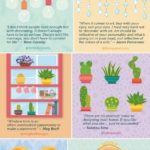 Frugal Tips for Your Interior Design