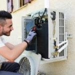 How to Select the Best Air Conditioning Installation Company for Your Home