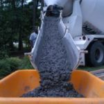 Ready Mix Concrete to marginally get Downhill Construction Price