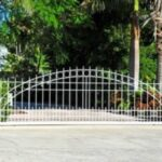 Top Features and Benefits of Sliding Gate Automation