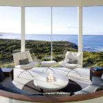 How To Create The Perfect Sea View