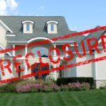 5 Tips You Need To Follow To Recover From A Foreclosure Or Short Sale