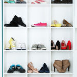 Shoe Storage Tips For Keeping Your Home Neat And Attractive