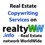 Why do you Need Real Estate Copywriting Services?