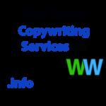 Prečo potrebujete služby copywritingu nehnuteľností?