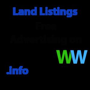 Land Listings