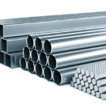 Top Benefits of Choosing Stainless Steel Fittings for Commercial Establishments