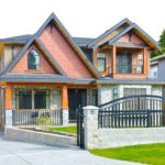 Searching Builder for Home Renovation? We have some tips for you