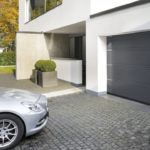 How to Pick Right Garage Doors for Your House