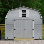 The Best Way To Get Cheap Garden Sheds
