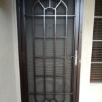 Factors to Know About Buying a Home Security Door