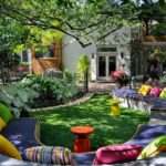 7 Top Tips to Decorate Your Garden