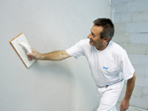 Secrets Will Make Your Interior Look Amazing with Gypsum Plaster