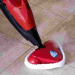 Why You Should Buy a Steam Mop