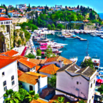Finding the Right House for Sale in Antalya