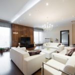 Make Your Homes Attractive with Smart LED Lights