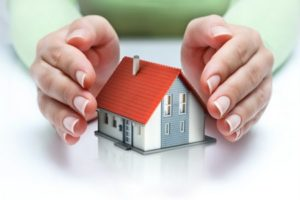 Reasons And Importance Of Having A Title Insurance