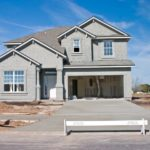 8 Checklists you MUST Follow When Building Your First Home
