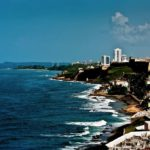 Island Paradise: 5 Tips for Purchasing a Home in Puerto Rico