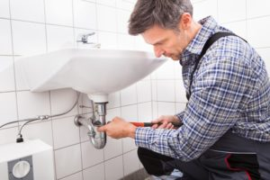 Contact Plumbers to Solve Problems Related With Drainage System