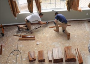 What not to do in Your House Renovation