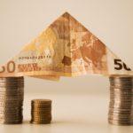 Tips and Tricks for Real Estate Entrepreneurs