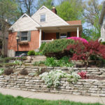Increasing The Value Of Your Home Through Landscaping