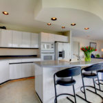 Enhance Your Kitchens with Professional Kitchen Refacing