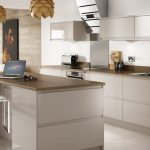 Tips to Install Your New Laminate Worktop