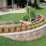 5 Top Tips to Get the Best from Your Paving