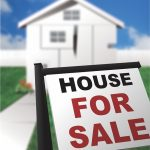 How to Hire a Reliable Real Estate Agent for your Business