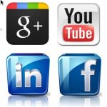 Sellling a Home Through Social Media Platforms