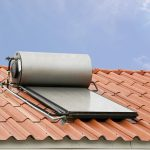 Why Would You Opt For The Solar Hot Water System?