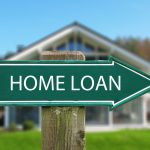 How To Get Pre-Approved For A Home Loan
