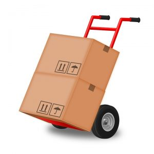 Tips for a Hassle-free Move