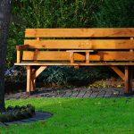 Garden Design Trends You Should Not Miss in 2017