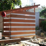 Smart Ways to Increase Your Garden Shed Storage Capacity