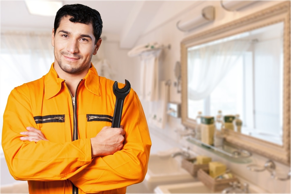 How to Gauge Whether the Bathroom Needs Renovation?