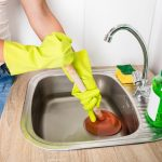 Troubleshooting Tips for Cleaning Drains Regularly