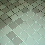 Grout Stains: Prevention and Removal For Better Bathroom Appearance
