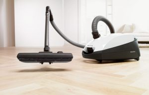 Do we need vacuum cleaner for cleaning home?