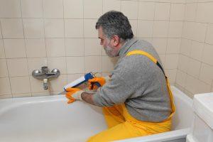 waterproofing contractors melbourne