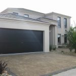 Benefits & Ideas for Constructing Residential Garage