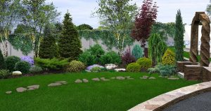 Check Out the Top 3 Tips for Garden Makeovers