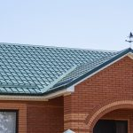 Know the Ways of Installing and Repairing Metal Roofing
