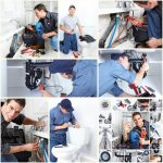 What Are The Importance Of Residential And Commercial Plumbing Services?