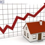 Hyderabad Real estate Prices