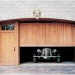 How to Find a Good Garage Door Company Online