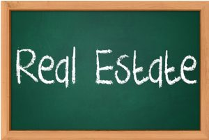 What Avenues are Available for Emerging Investors in the Real Estate Industry?