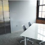 7 Tips on How to Efficiently Maximize Office Space